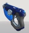 Tracer Weapon Classic Gun Fuel.png