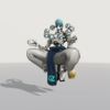 Zenyatta Skin Charge Away.png