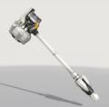 Reinhardt Skin Dynasty Away Weapon 1.png