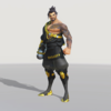 Hanzo Skin Dynasty.png