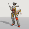McCree Skin Shock Away.png