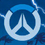 Storm Rising Player Icon.png