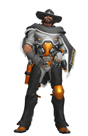 OWL Gray McCree Preview.png