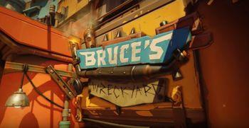 Bruce's Wreckyard.jpg