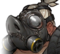 Icon-Roadhog.png