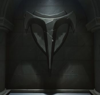 e3a124d26 Talon - Overwatch Wiki