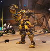 Doomfist Skin Caution.png
