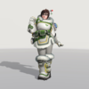 Mei Skin Valiant Away.png