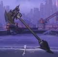 Reinhardt Skin Blackhardt Weapon 1.png