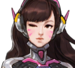 Icon-D.Va.png