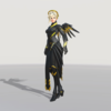 Mercy Skin Dynasty.png