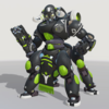 Orisa Skin Outlaws.png
