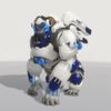 Winston Skin Fuel Away.png