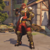 Brigitte Skin Engineer.png