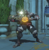 Doomfist VP Pumpkin.png