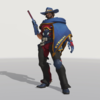 McCree Skin Eternal.png