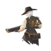 Spray Ashe Rebels.png