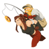 Spray Brigitte Training.png