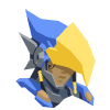 Spray Pharah Amari.png