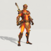 Genji Skin 2018 Pacific All-Stars.png