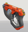 Tracer Weapon Classic Gun Shock.png