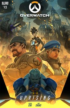 Uprising Cover.jpg