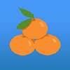 PI Tangerines.png