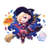 Spray The Witch.png