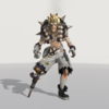 Junkrat Skin Gladiators Away.png