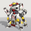Orisa Skin Dragons Away.png