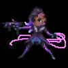 Spray Sombra Pixel.png