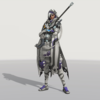 Ana Skin Gladiators Away.png
