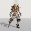 Junkrat Skin Shock Away.png