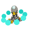 Spray Zenyatta Tekhartha.png