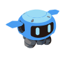 Spray Mei Snowball.png
