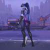 Widowmaker VP Over the Shoulder.png