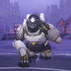 Winston VP Glasses.png