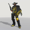 McCree Skin Dynasty.png