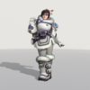 Mei Skin Gladiators Away.png