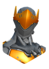 OWL Gray Genji Preview.png