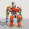 Bastion Skin Shock.png