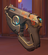 Tracer Weapon Classic Gun Rose.png