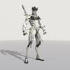 Genji Skin Outlaws Away.png