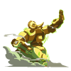 Spray Orisa Unmoving.png
