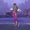 Tracer Skin Hot Pink.png