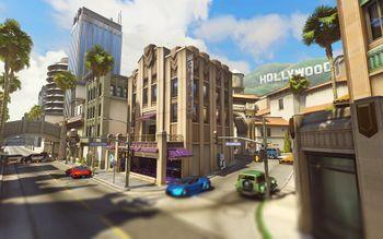 Hollywood-set.jpg