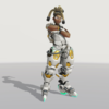 Lúcio Skin Dynasty Away.png