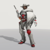 McCree Skin Defiant Away.png
