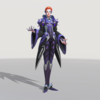 Moira Skin Gladiators.png