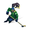 Spray Lúcio Hockey.png